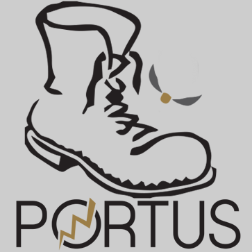 Portus | Social Profile