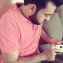 مالك مطير.  ابو انس (@01255ea088b94d5) Twitter