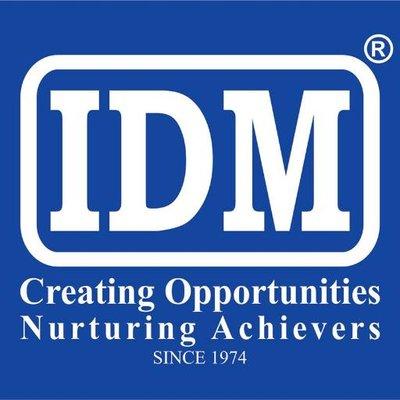 IDM Achievers Campus