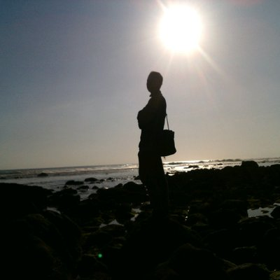 Annanias   Social Profile