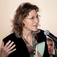 Miriam E. Tucker | Social Profile