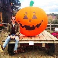 Sean William | Social Profile