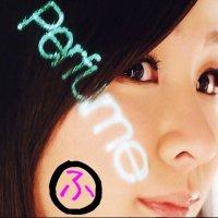 ふこ兄@静岡2日目爆誕 | Social Profile