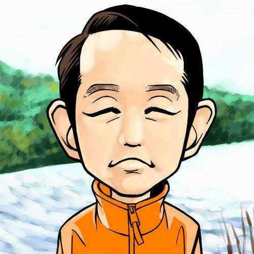 Hiroyoshi Watanabe Social Profile