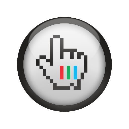 PixelPUSHERZ.eu