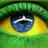 @BrazilBot