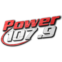 POWER1079