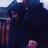 Mia_Adam_
