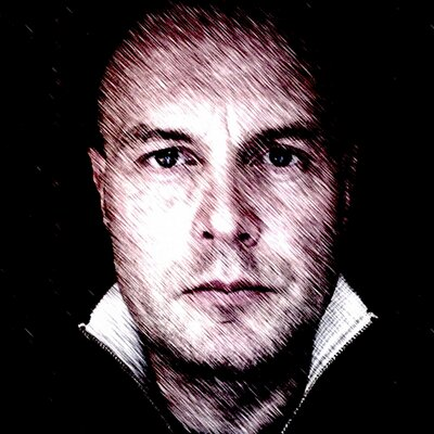 Uli Hegge | Social Profile