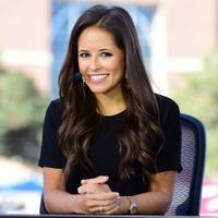 Kaylee Hartung | Social Profile