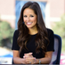 Kaylee Hartung's Twitter Profile Picture