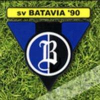 @sv_Batavia90