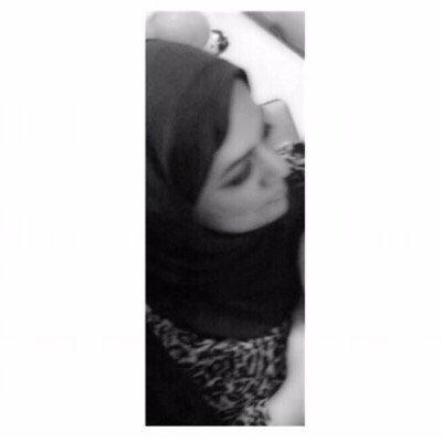 Zainab Atteya | Social Profile