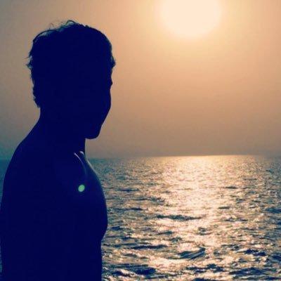 Abdalla Social Profile