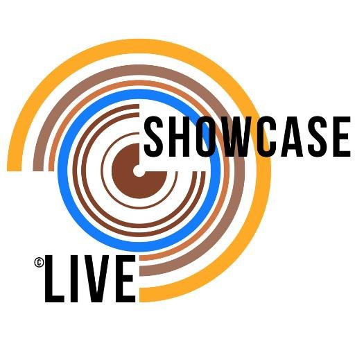 Showcase Live Social Profile