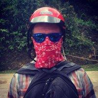 Philip Nuzhnyy | Social Profile
