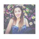 Oriana Sabatini (@01Oreh) Twitter