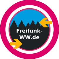 FreifunkWW