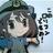 Moa_Nijiro