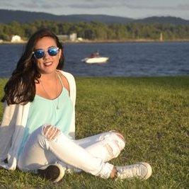 sara | Social Profile