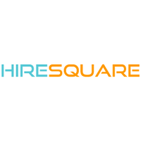 hiresquareAU
