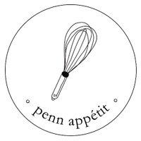 Penn Appétit | Social Profile