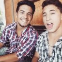 Fans de Dos Bros