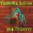 Yoshioka_kelvim