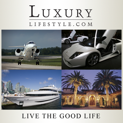 LuxuryLifestyle.com