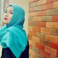 @adawiyah_lidiya