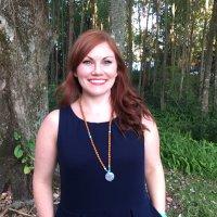 Carly E. | Social Profile