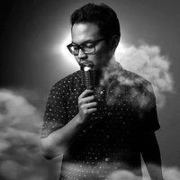 Fajar Surya Budiman | Social Profile