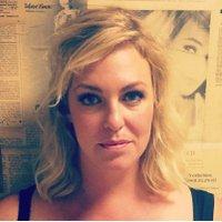 Lauren Curler | Social Profile