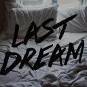 Last dream (@00lastDream) Twitter