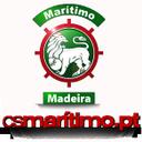 CS Marítimo Madeira