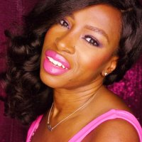 Elesia Charmaine | Social Profile