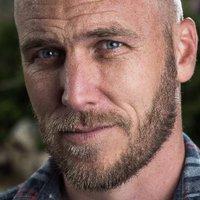 Matt Whitman   Social Profile