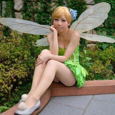 吉良花鶏 + 385 | Social Profile