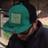 charles_lidgard