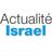 actualiteisrael profile