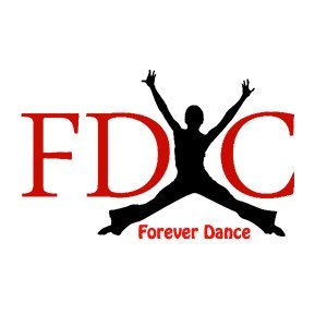 Forever Dance Crew Dancer Jakarta
