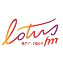LotusFM