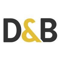 db_gedrag