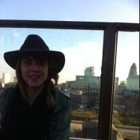 Ellie de Rose | Social Profile