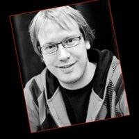 Bert Schonewille   Social Profile