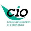 CIO_UCL