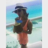 Kayla Dexter (Klumb) | Social Profile
