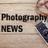Photo_news_UK_avatar