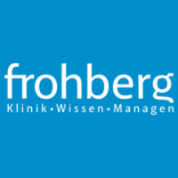 frohberg_news