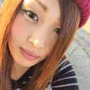りゅーのすけ (@0204_ryunosuke) Twitter